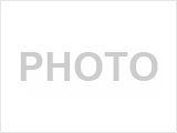 Фото  1 Автокран г/п 10 тонн 2240322